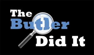 2009_butler