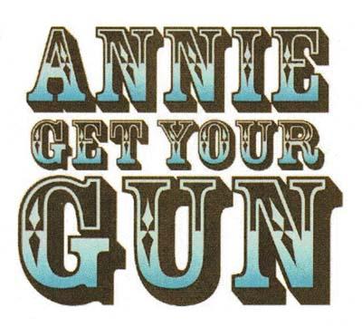 2009_gun_logo