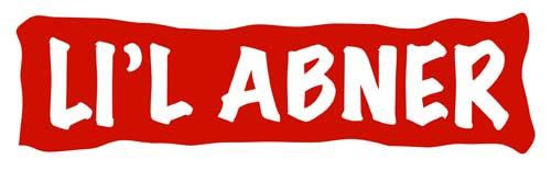 2010_abner_logo