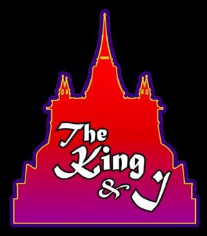 2010_king_logo