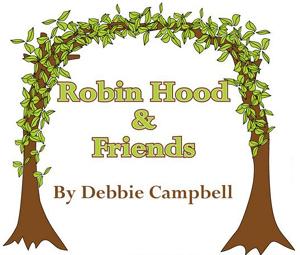 2010_robin_logo