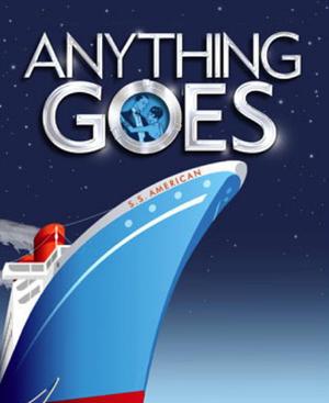 2011_anything_logo