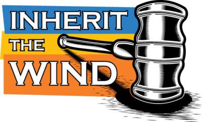 2011_inherit_logo