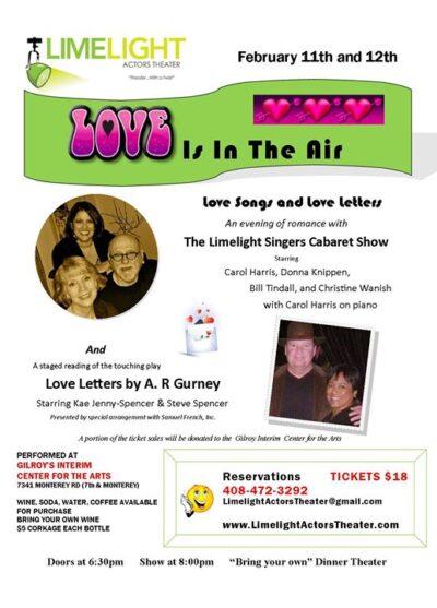 2011_loveletters_poster