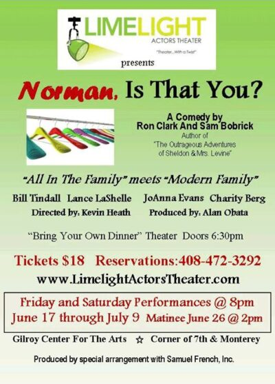 2011_norman_poster