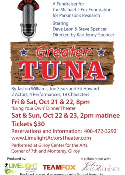 2011_tuna_poster