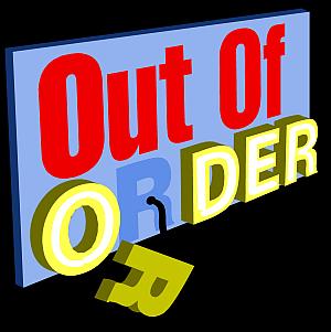 2012_order_logo