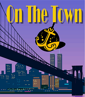 2012_town_logo