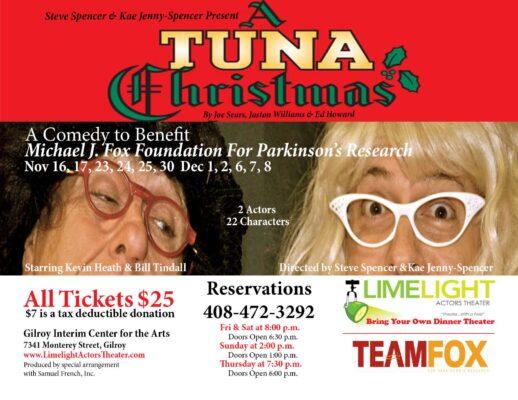 2012_tuna_poster