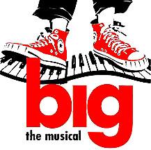 2013_big_logo