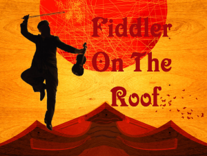 2013_fiddler_logo