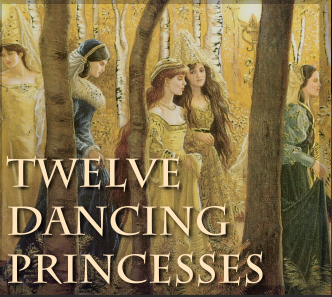 2013_princesses_logo