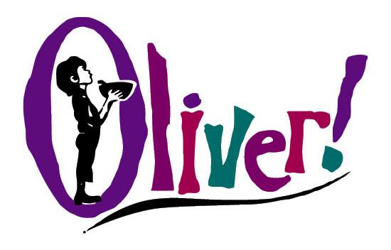 2014_oliver_logo