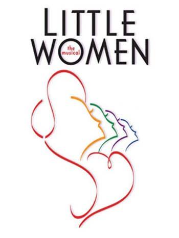 2014_women_logo