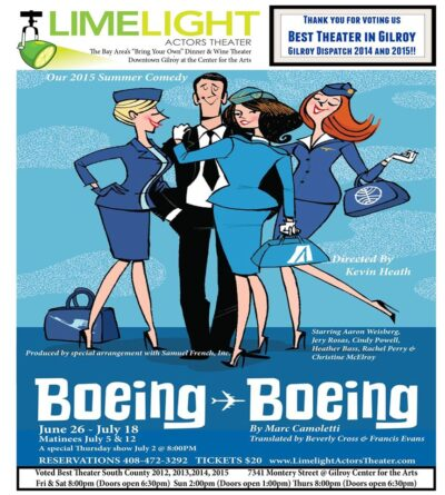 2015_boeing_poster