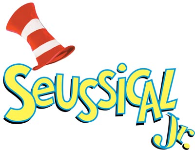 2015_seussical_logo