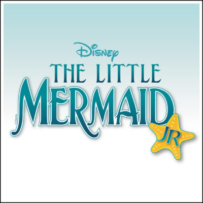 2016_mermaid_logo