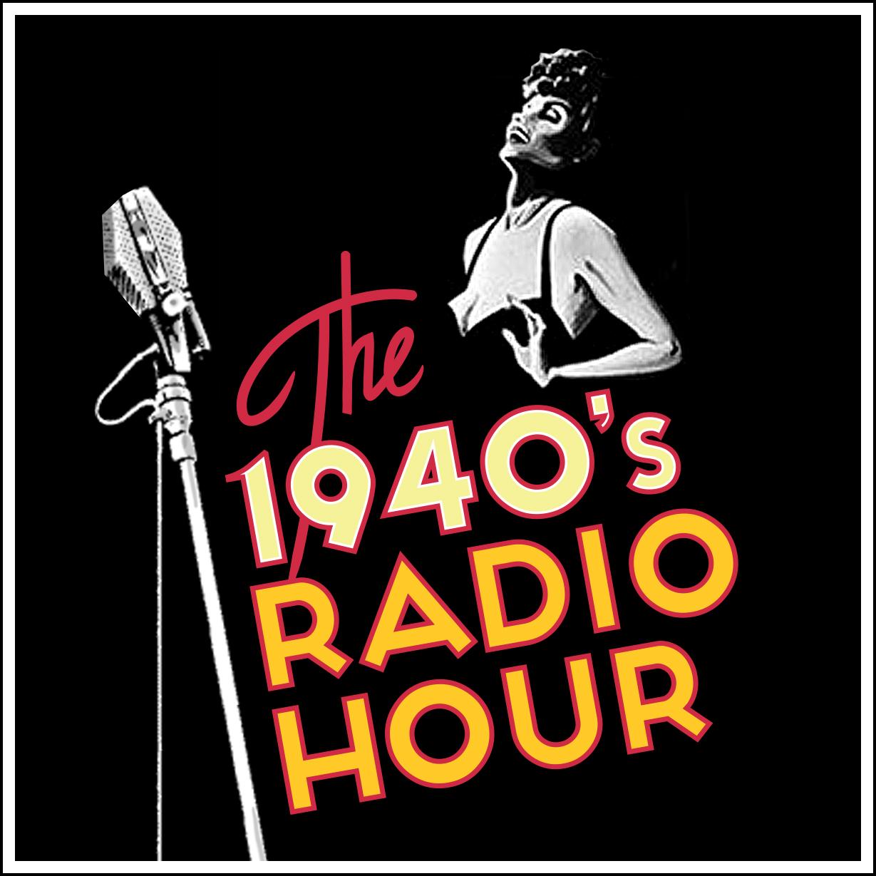 2016_radiohour_logo
