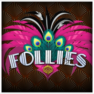 2017_follies_logo