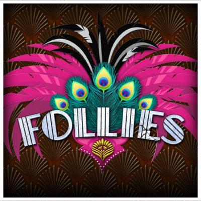2017_follies_logo