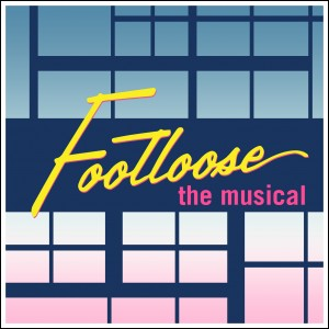 2017_footloose_logo