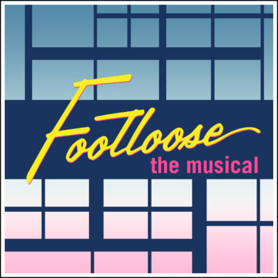 2017_footloose_logo