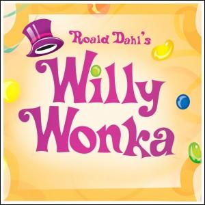 2017_wonka_logo