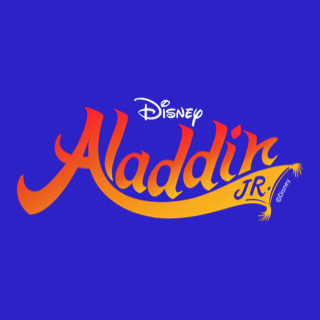 2018_aladdinjr_logo