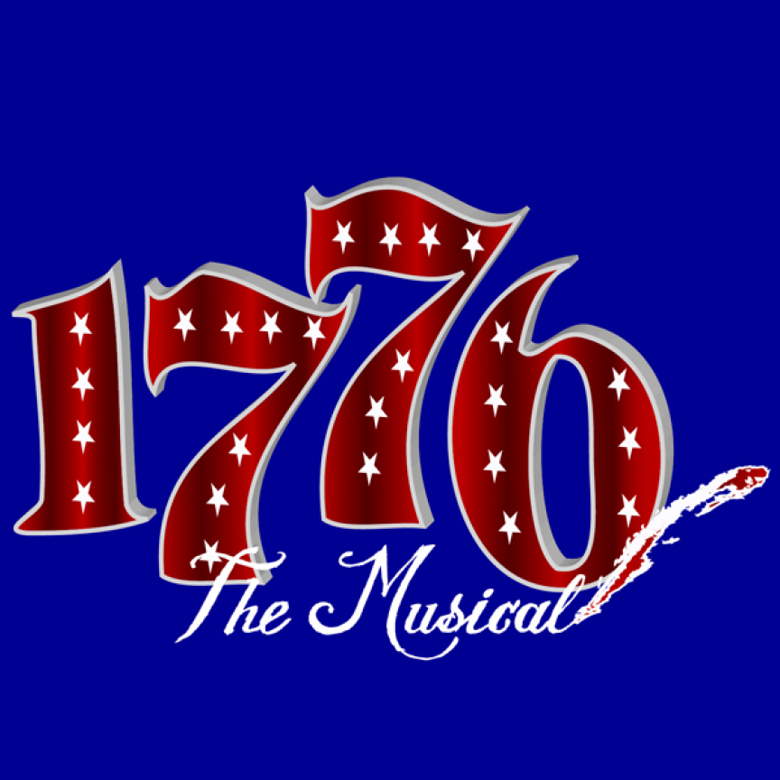 2019_1776_logo