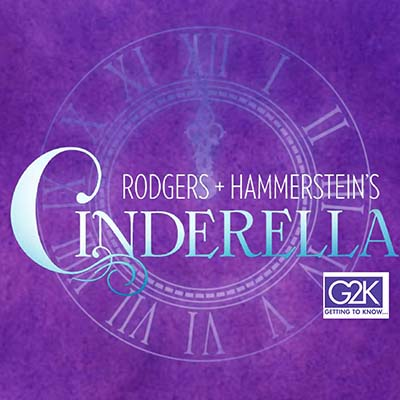 2019_cinderella_logo