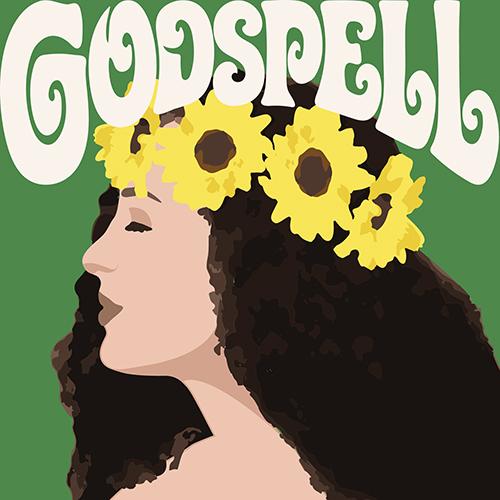 2019_godspell_logo