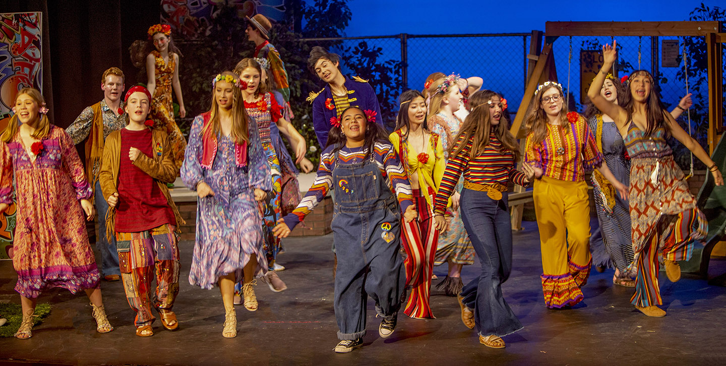 2019_godspell_photo1