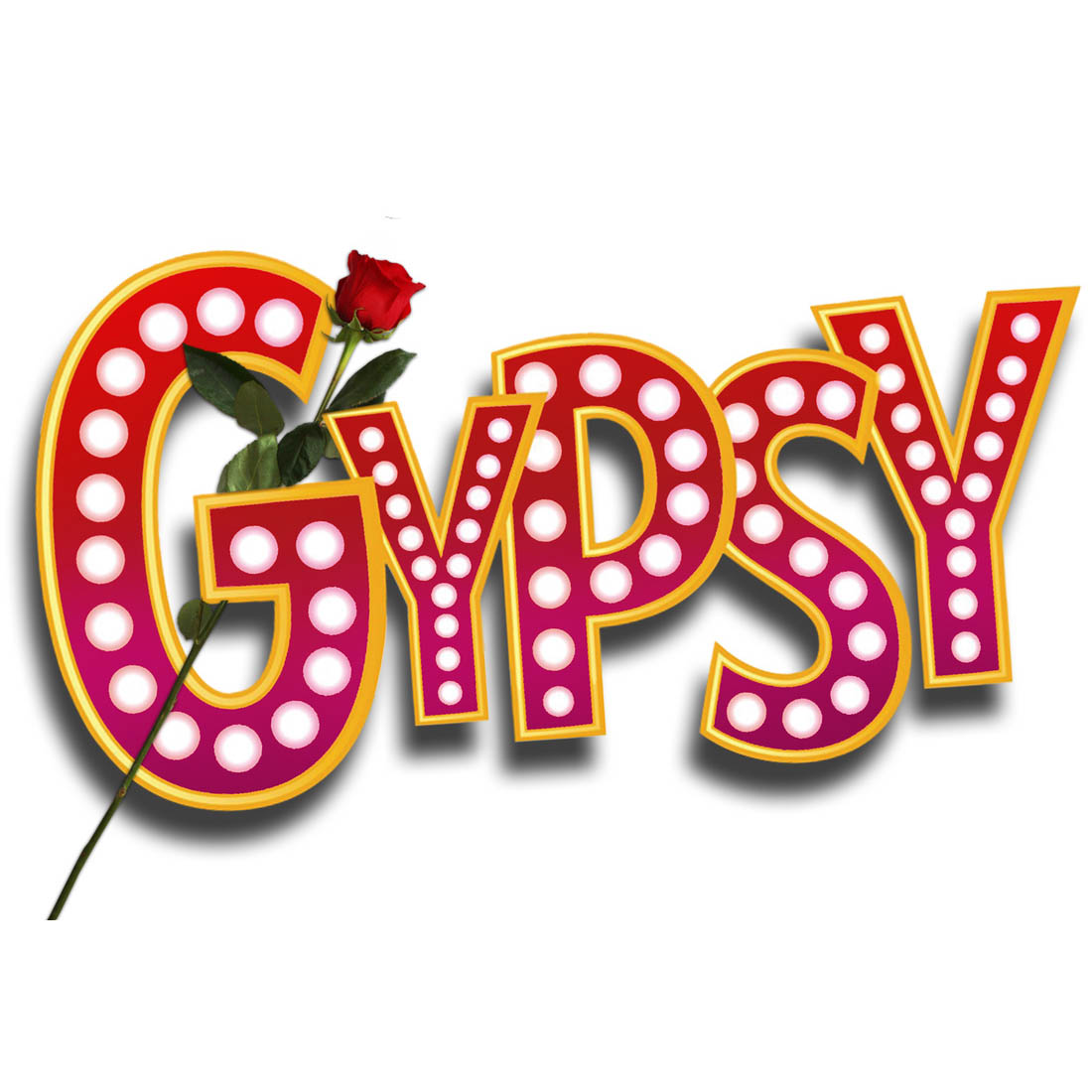2019_gypsy_logo