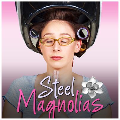 2019_magnolias_logo