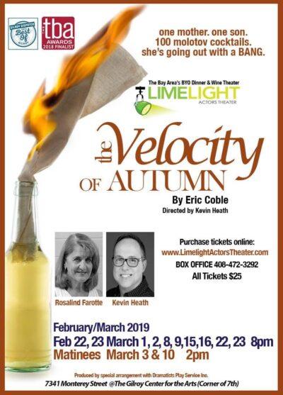 2019_velocity_poster