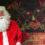 "Santa Tells ""The Night Before Christmas"