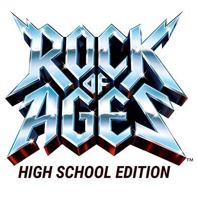 2020_rock_logo