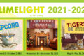 Limelight Auditions Scheduled