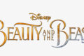 Casting Announced for Beauty and the Beast!