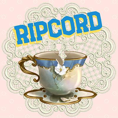 2021_ripcord_logo