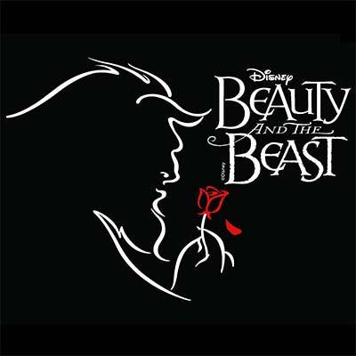 2022_beauty_logo