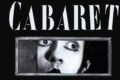 Auditions Scheduled for Cabaret
