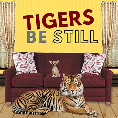 2022_tigers_logo