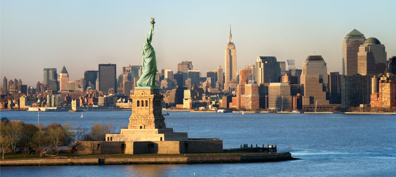 50th_newyork