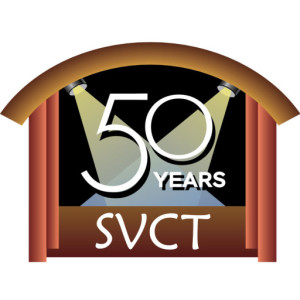 cropped-svct_50th_site_icon.jpg