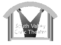 Your South Valley Community Theater
