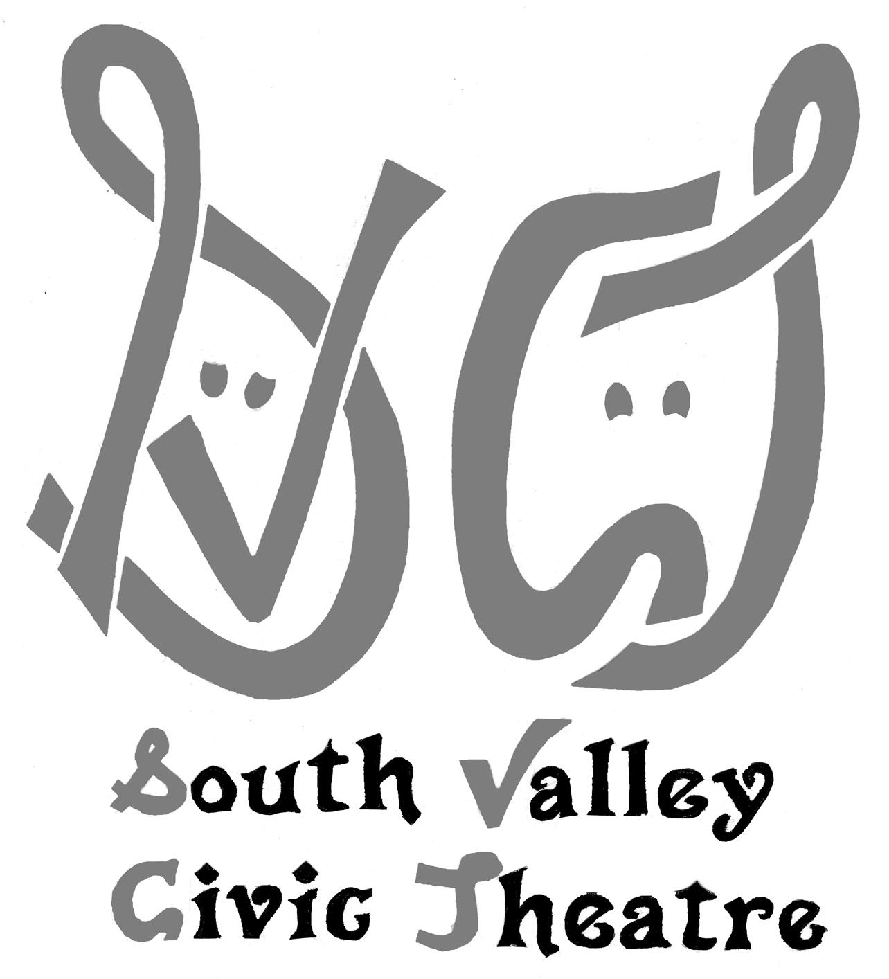 logo_svct1