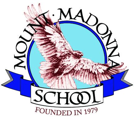 mt-madonna2