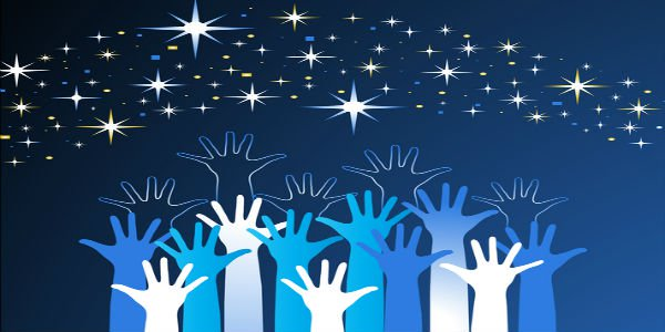 reach_for_the_stars