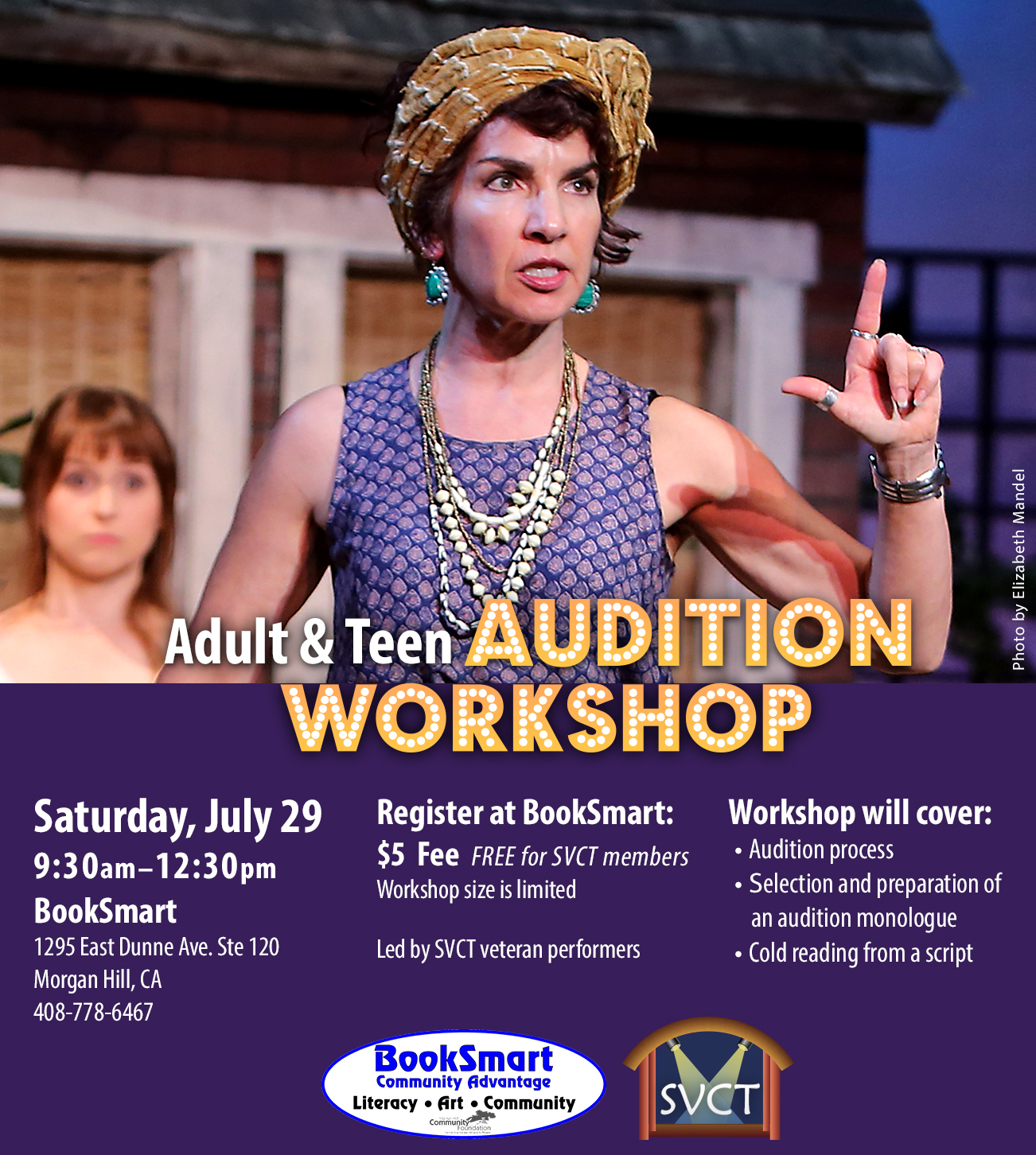 svct_audition_workshop_adult_small